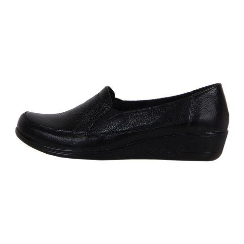 کفش روزمره زنانه شهر چرم کد 1-3396523