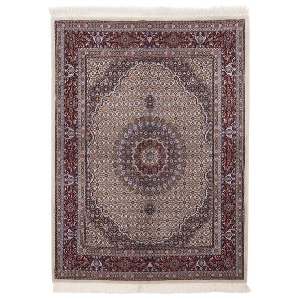 فرش دستباف سه متری سی پرشیا کد 174041