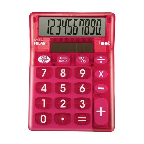 ماشین حساب میلان مدل look کد 135921