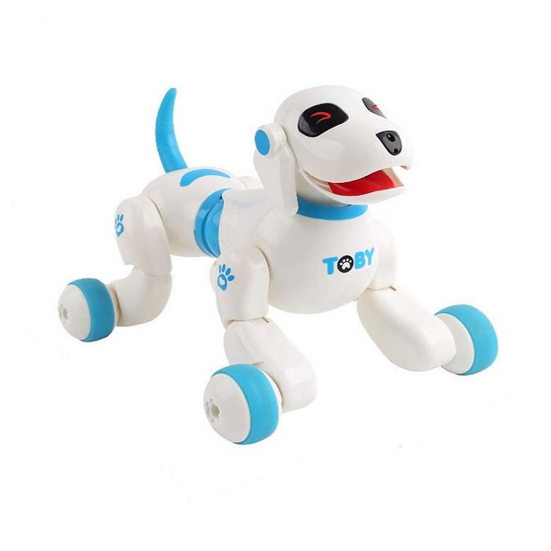 ربات کنترلی کد 8205