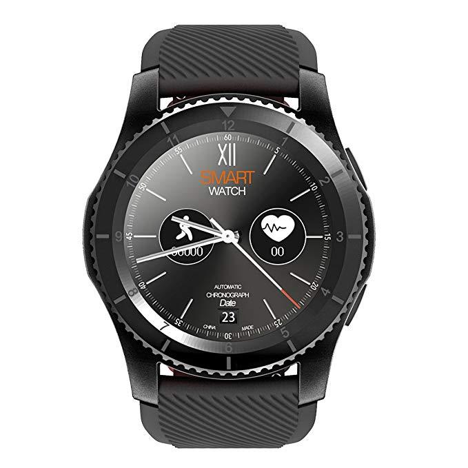 ساعت هوشمند G8