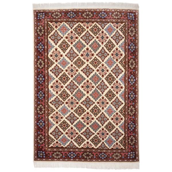 فرش دستباف سه متری سی پرشیا کد 174049