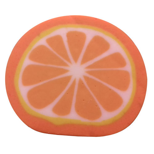 پاک کن طرح پرتقال کد ER2