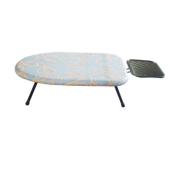 میز اتو تلن مدل ABS1102