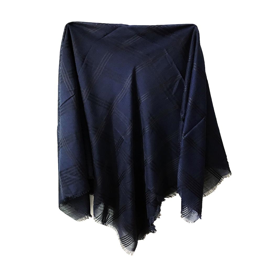 Photo of روسری زنانه کد 021