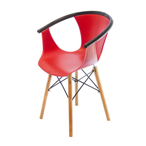 صندلی  مدل بتیس B104