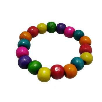 دستبند زنانه کد 2370