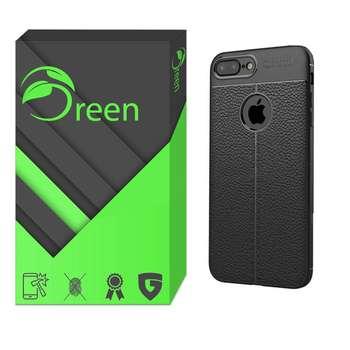 کاور گرین مدل AF-001 مناسب برای گوشی موبایل اپل Iphone 8 Plus