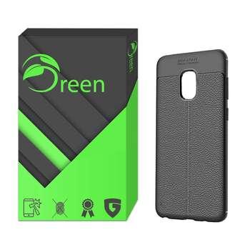 کاور گرین مدل AF-001 مناسب برای گوشی موبایل سامسونگ Galaxy Note 3