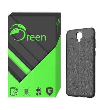 کاور گرین مدل AF-001 مناسب برای گوشی موبایل سامسونگ Galaxy S4