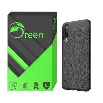 کاور گرین مدل AF-001 مناسب برای گوشی موبایل سامسونگ Galaxy A70