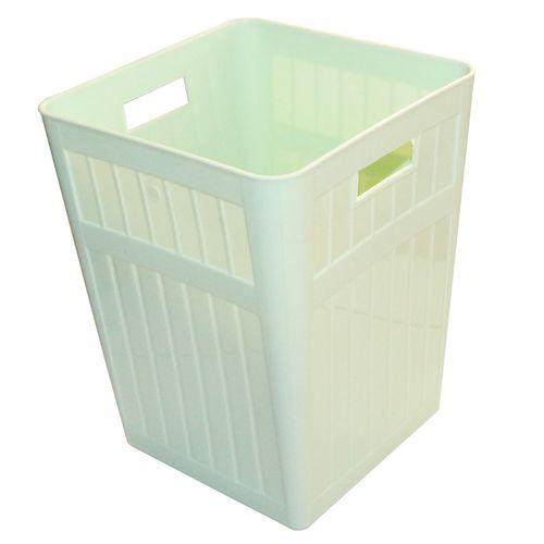 سطل زباله اداری کد 235