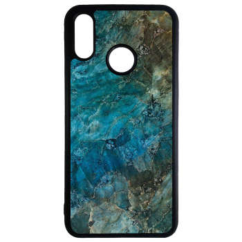 کاور طرح رنگارنگ کد 110541094304 مناسب برای گوشی موبایل سامسونگ galaxy a40