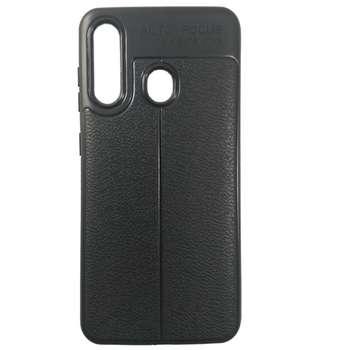 کاور مدل 7x مناسب برای گوشی موبایل سامسونگ Galaxy A60