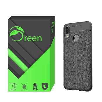 کاور گرین مدل AF-001 مناسب برای گوشی موبایل هوآوی Y9 2019