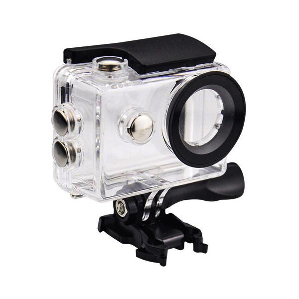 کاور ضد آب مدل Housing مناسب برای دوربین ورزشی اکن H9R