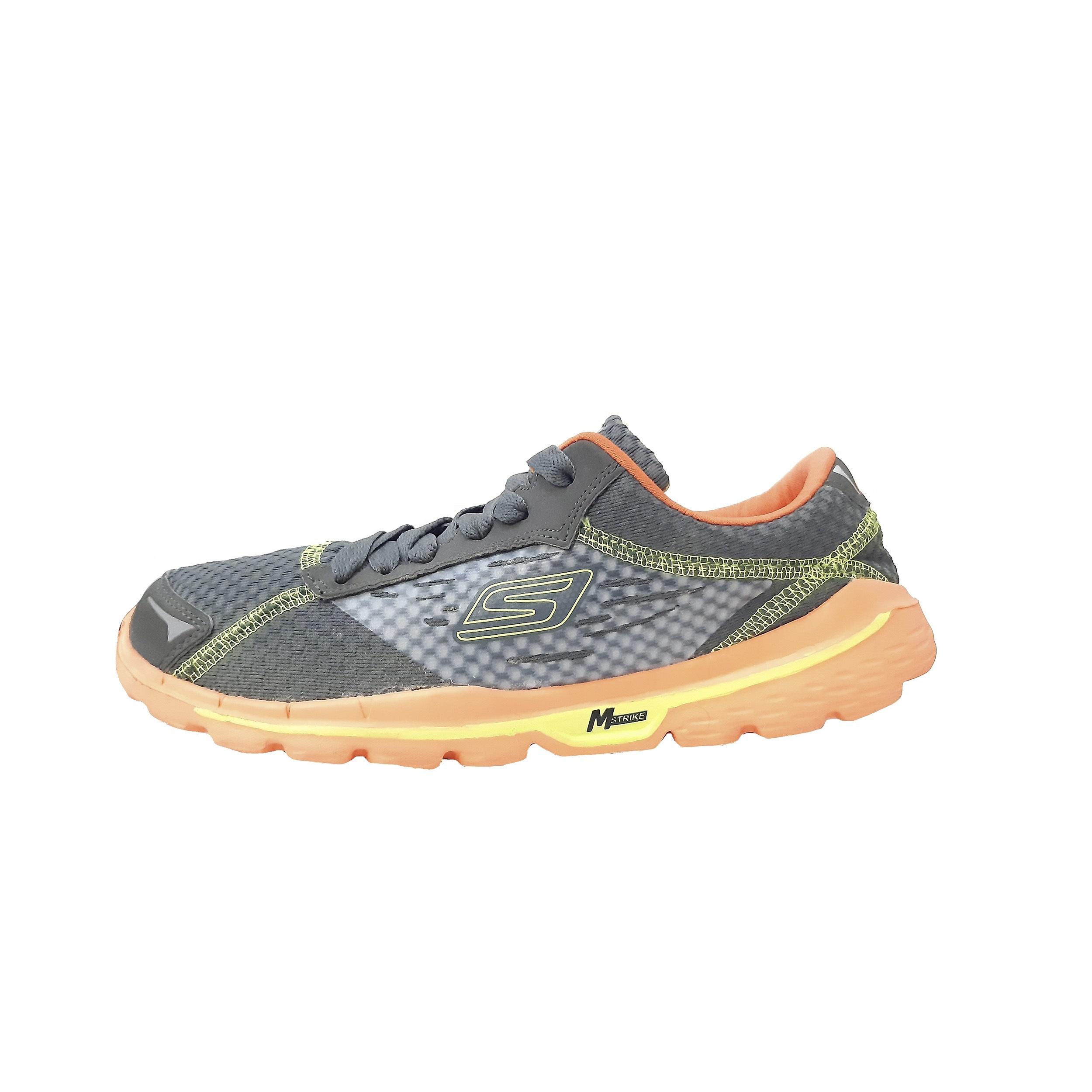 کفش مخصوص پیاده روی زنانه اسکچرز کد SN2506