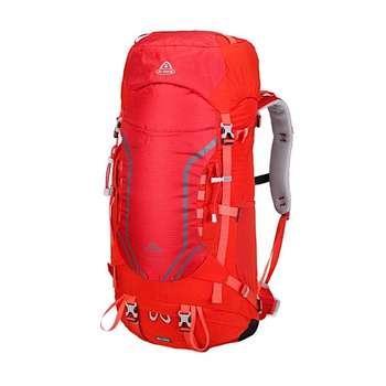 کوله پشتی کوهنوردی 45 لیتری آی وان کد 001