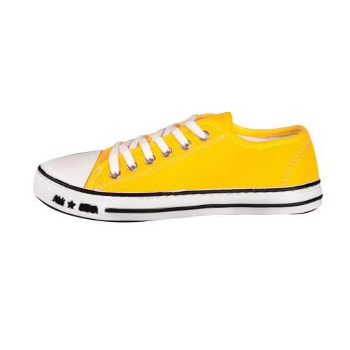 کفش راحتی زنانه کد AR-K107