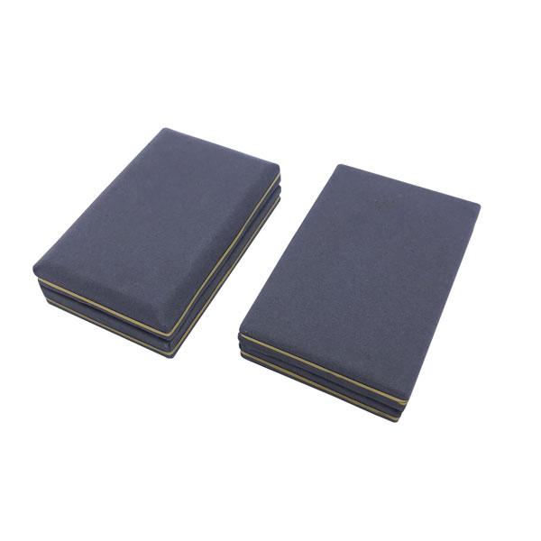 جعبه هدیه مدل ABRW بسته 2 عددی