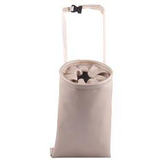 کیسه زباله خودرو مدل kz