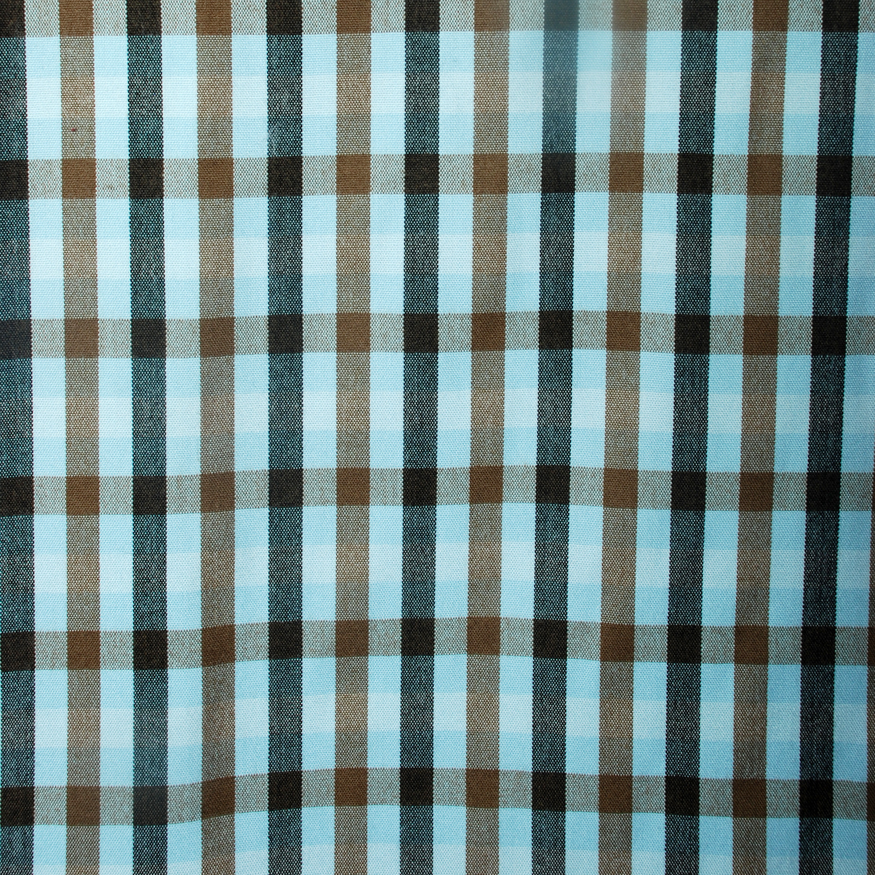 پارچه لباس کد keshbl
