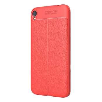 کاور مدل AF-01 مناسب برای گوشی موبایل ایسوس ZenFone Live / ZA550KL