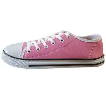 کفش راحتی زنانه کد استار 09 |