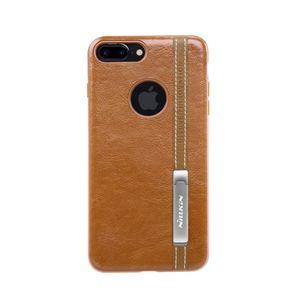کاور نیلکین مدل Phenom مناسب برای گوشی موبایل آیفون 7 پلاس
