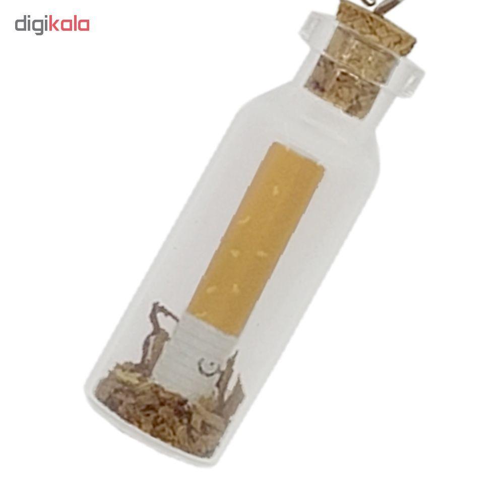 جاکلیدی طرح سیگار بهمن کد SH20 -  - 6