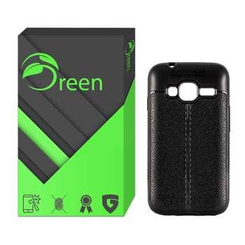 کاور گرین مدل AF-001 مناسب برای گوشی موبایل سامسونگ Galaxy J1 Mini Prime