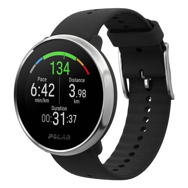 ساعت هوشمند پلار مدل Ignite