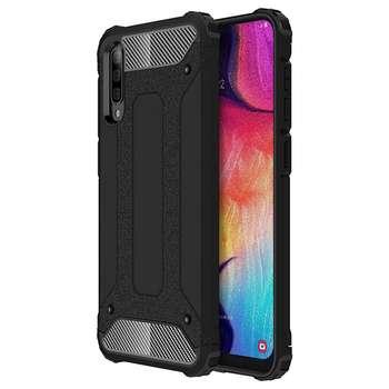 کاور مدل ACU50 مناسب برای گوشی موبایل سامسونگ Galaxy A50