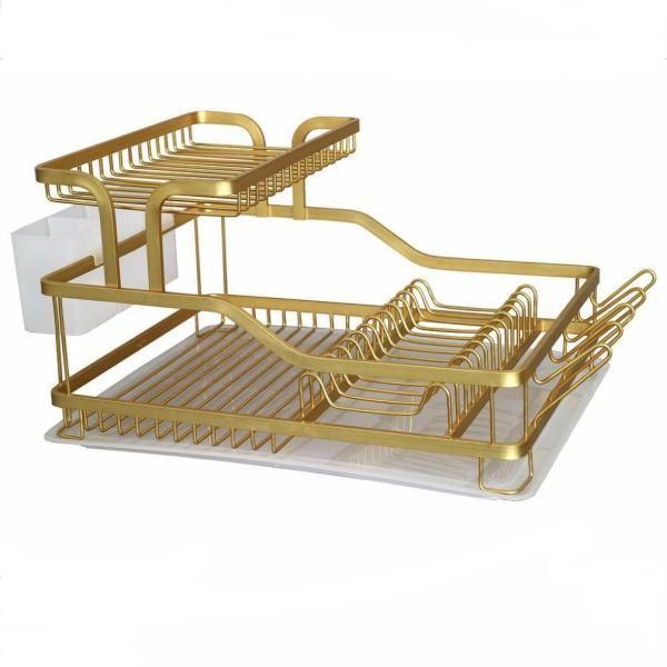 آبچکان مدل آرتان کد 121