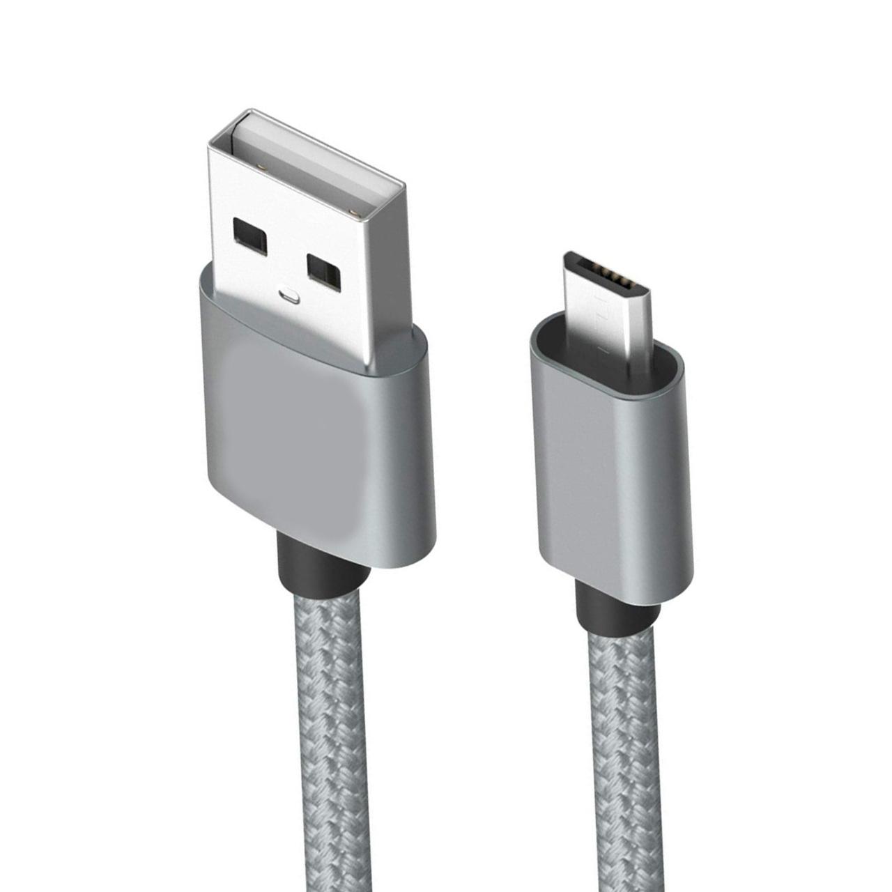 کابل تبدیل USB به USB-C یوجی سو مدل mc-cao27 طول 1 متر
