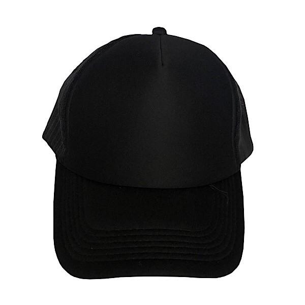 کلاه کپ کد S17