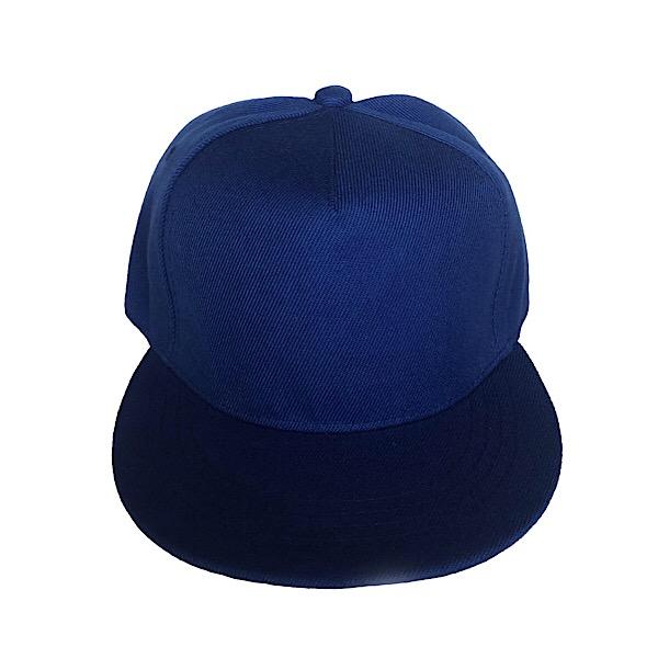 کلاه کپ کد Q10