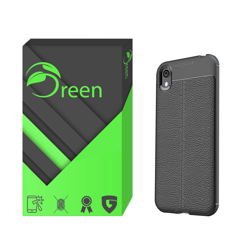 کاور گرین مدل AF-001 مناسب برای گوشی موبایل هوآوی Y5 2019 / Y5 Prime 2019              ( قیمت و خرید)
