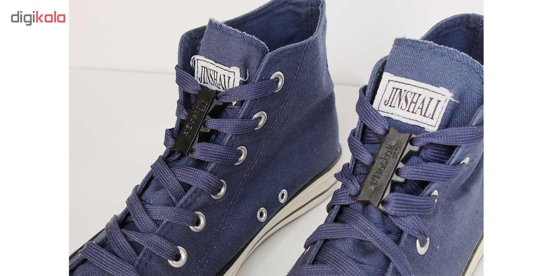 بند کفش مغناطیسی بستاک کد E116 main 1 6