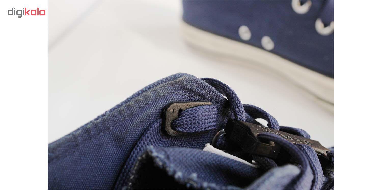 بند کفش مغناطیسی بستاک کد E116 main 1 22