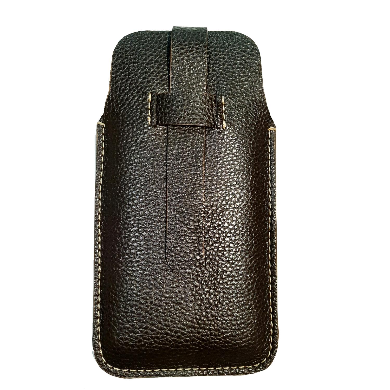 کیف مدل mg0202 مناسب برای گوشی موبایل تا سایز 6.7 اینچ