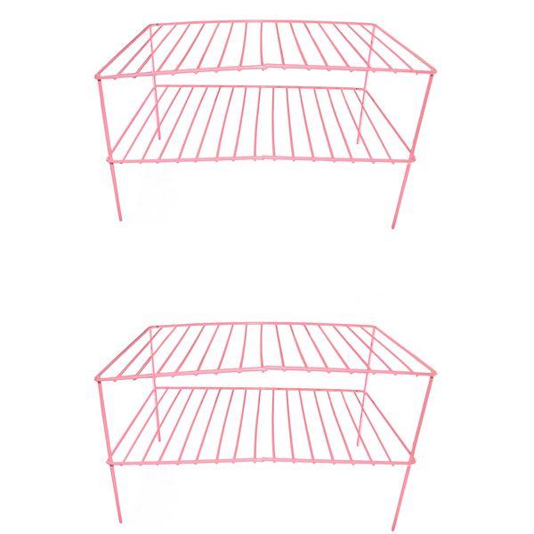 نظم دهنده کابینت مدل TART بسته 2 عددی