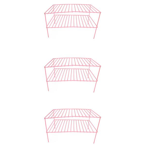 نظم دهنده کابینت مدل TART بسته 3 عددی