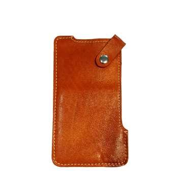 کیف مدل mg0303 مناسب برای گوشی موبایل تا سایز 6.7 اینچ
