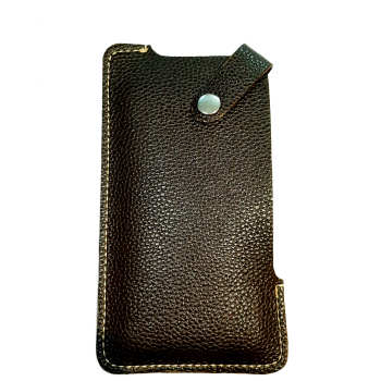 کیف مدل mg0404 مناسب برای گوشی موبایل تا سایز 6.7 اینچ