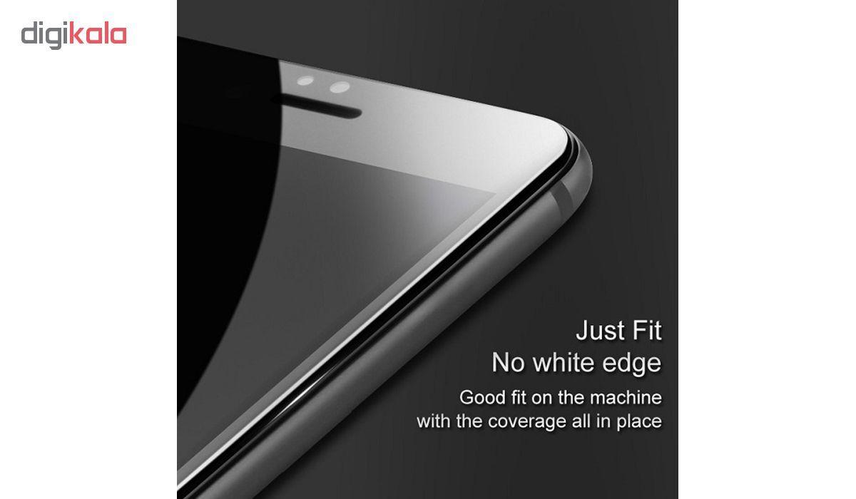 محافظ صفحه نمایش مدل RFULG مناسب برای گوشی موبایل هوآوی Y7 Prime 2019 main 1 3