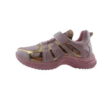 کفش راحتی دخترانه کد 1009