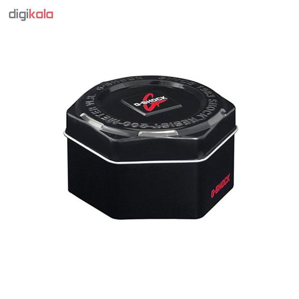 ساعت مچی دیجیتال مردانه کاسیو مدل جی شاک کد glx-5600vh-1 main 1 1