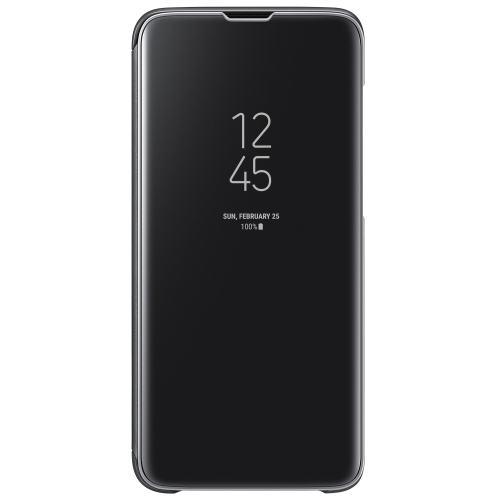 کیف کلاسوری سامورایی مدل CVS-1 مناسب برای گوشی موبایل سامسونگ Galaxy A50
