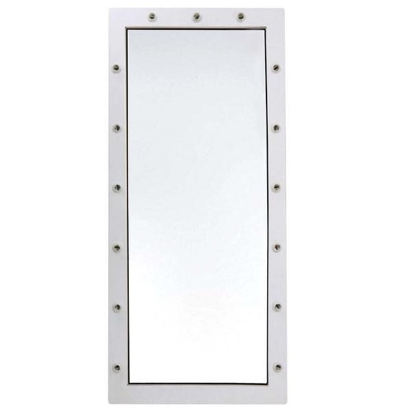 آینه مدل FERED-01